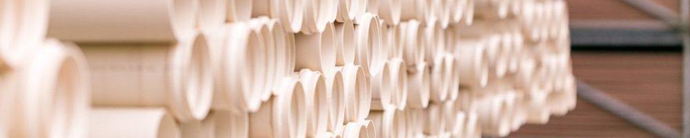 tubos-e-conexoes-para-sua -hidraulica